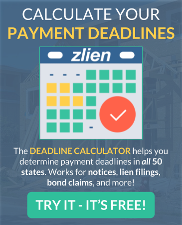 Free Tool: Deadline Calculator