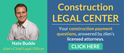 Have a Legal Question? Ask an Attorney.