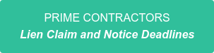 Lien and notice deadline chart for contractors - download