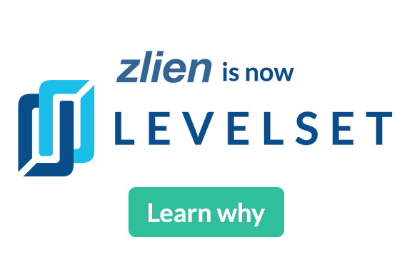 Watch our webinar to learn about updates and improvements to the zlien platform.
