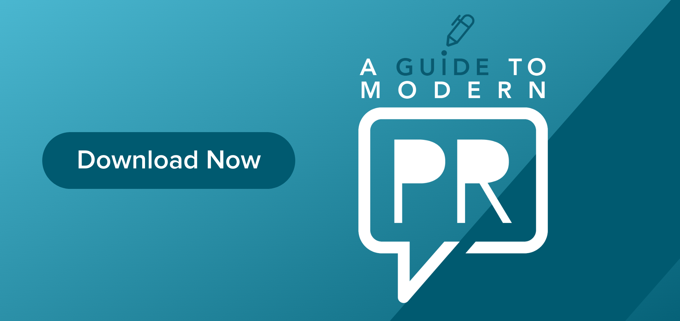 Modern-Guide-To-PR-Blue-Button