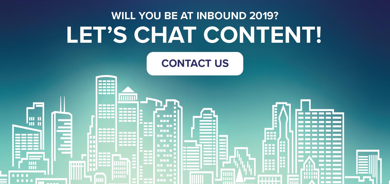 INBOUND-2019-CTA