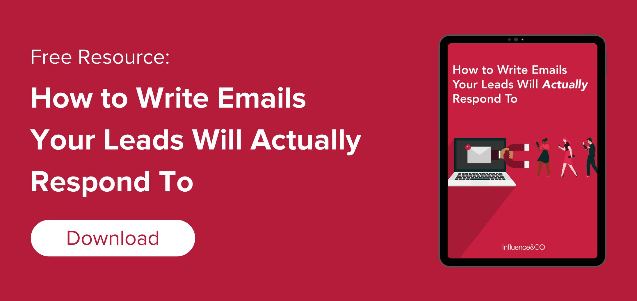 write-emails-leads-respond-to-cta