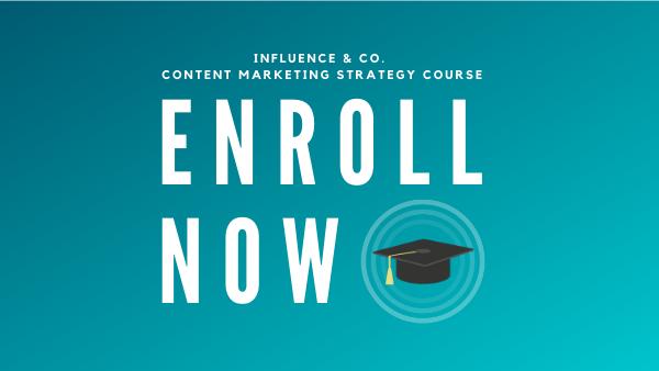 ICo. U Enroll Now