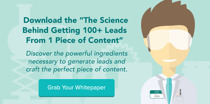 the-science-behind-getting-100-leads