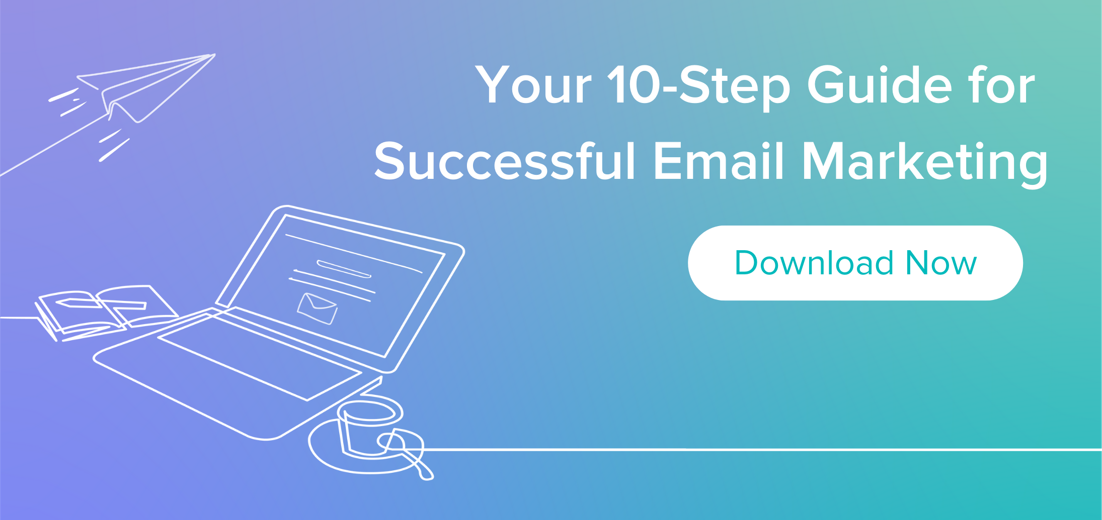 10-step-guide-for-email-marketing-CTA