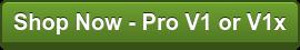 Shop Now! Pro V1/V1x Buy 1 Get 1 50% Off