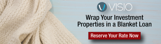 Get a blanket loan for residential properties. Reserve your rate now!
