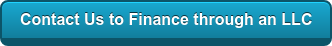 Contact Us to Finance through an LLC