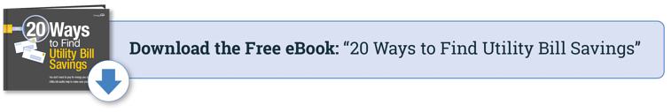 eBook - 20 Ways