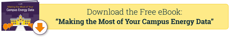eBook: Making the Most of Your Campus Energy Data