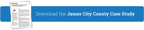 Download the James City County Case Study