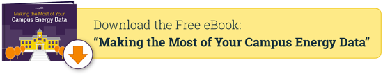 """eBook: """"Making the Most of Your Campus Energy Data"""""""