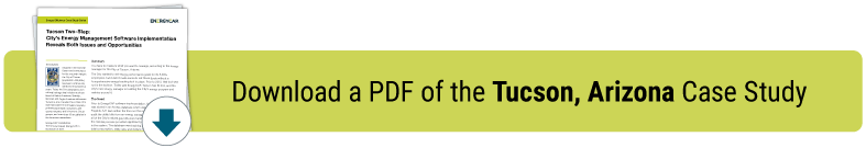 Download a PDF of the Tucson, AZ Case Study