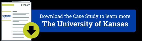 Download the University of Kansas Case Study