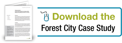 Download the Forest City Case Study