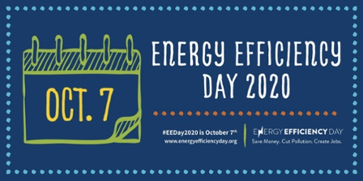 Energy Efficiency Day 2020