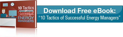 Download the 10 Tactics eBook!