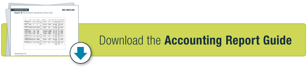 Download the Accounting Report Guide