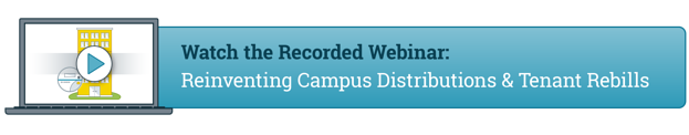 Watch Webinar-Reinventing Campus Chargebacks