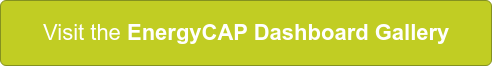 Visit the EnergyCAP Dashboard Gallery