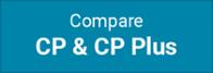 Compare CP & CP Plus