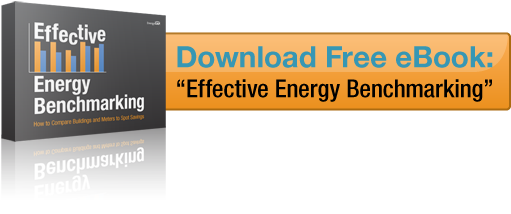 "Download Free eBook: ""Effective Energy Benchmarking"""