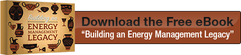"Download the Free eBook ""Building an Energy Management Legacy"""