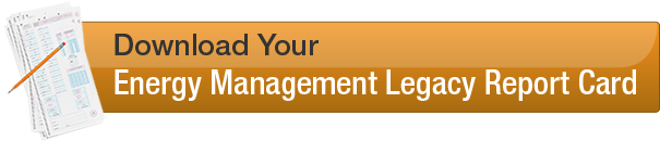 Download Your Energy Management Legacy Report Card