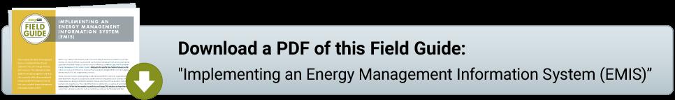 FG PDF: Implmenting an EMIS