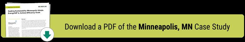 Download a PDF of the Minneapolis, MN Case Study