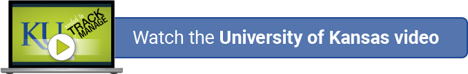 Watch the University of Kansas Video