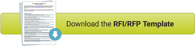 Download the RFI/RFP Template