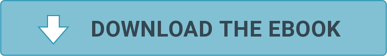 Download the EnergyCAP eBook