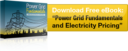 Download the eBook on Power Grid Fundamentals