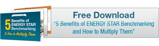 EnergyCAP and ENERGY STAR - a GREAT combination!