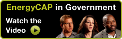 EnergyCAP in Government