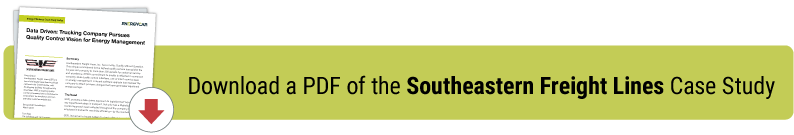 Download a PDF of the Southeastern Freight Lines Case Study