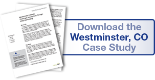 Download the Westminster, CO Case Study