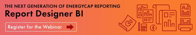 Register for the Webinar - Report Designer BI