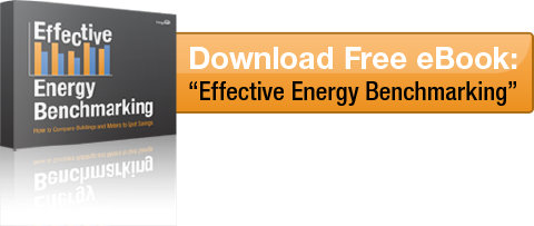 Download Free eBook: Effective Energy Benchmarking