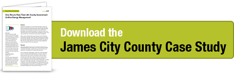 James City County Case Study