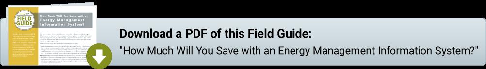 FG PDF: Customer Savings