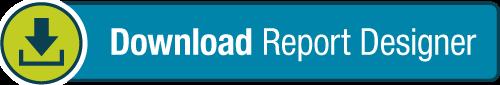 Download Report Designer