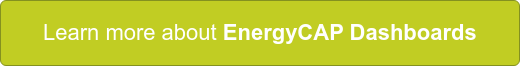 Learn more about EnergyCAP Dashboards