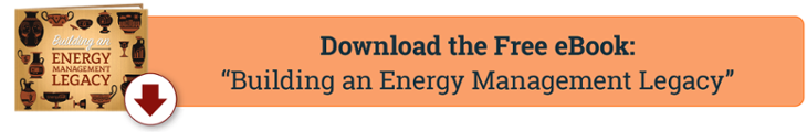 Free eBook: Building an Energy Management Legacy