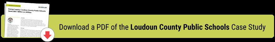 Download a PDF of the Loudoun County Public Schools Case Study