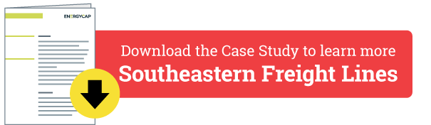 Download the SEFL Case Study