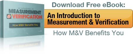eBook - An Introduction to M&V