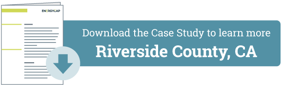 Download the Riverside County Case Study